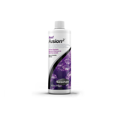 prod_seachem_fusion_2