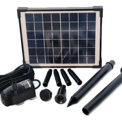 solarfree500