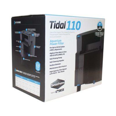 TIDAL FILTER 110