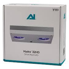 HYDRA 32