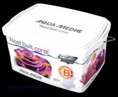 AQUA MEDIC SALT 20KG
