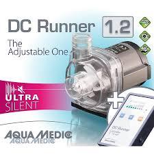 DC RUNNER 1.2